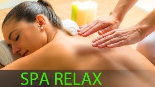 Video 3 Hour Super Relaxing Spa Music: Meditation Music, Massage Music, Relaxation Music, Soothing ☯1655 download MP3, 3GP, MP4, WEBM, AVI, FLV November 2017
