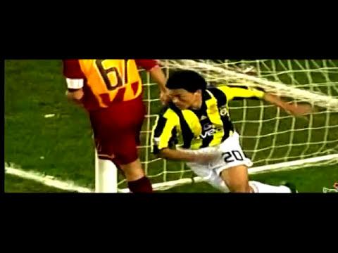 Kıraç - 100. Yıl Şarkısı (Official Video)