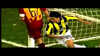 Kıraç - 100. Yıl Şarkısı (Official Video) Video
