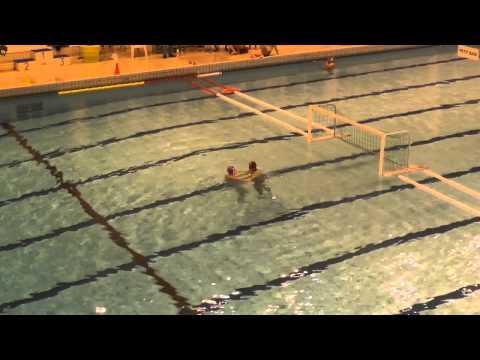 Vidéo Erreur Arbitrage Match Noisy-le-sec Douai