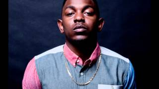 Kendrick Lamar - The Jig is Up (Prod. by J. Cole)