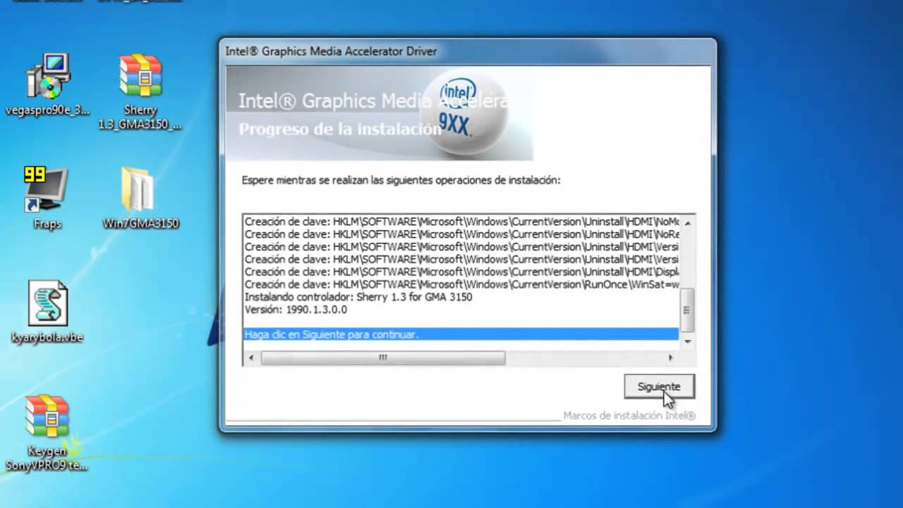 INTEL R GRAPHIC MEDIA ACCELERATOR 3150 DRIVERS FOR WINDOWS 8