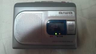 FM大阪、阪急アワースクリーングラフィティ内で流れていたラジオCMです。