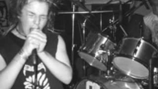 Napalm Death FETO demo part 1