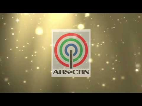 AN EVENING WITH THE STARS CONCERT, ABS-CBN, MAY 19, 10PM