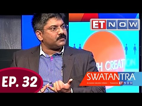 Swatantra By UTI Mutual Funds - Securing Future Through Right Investments | Episode 32