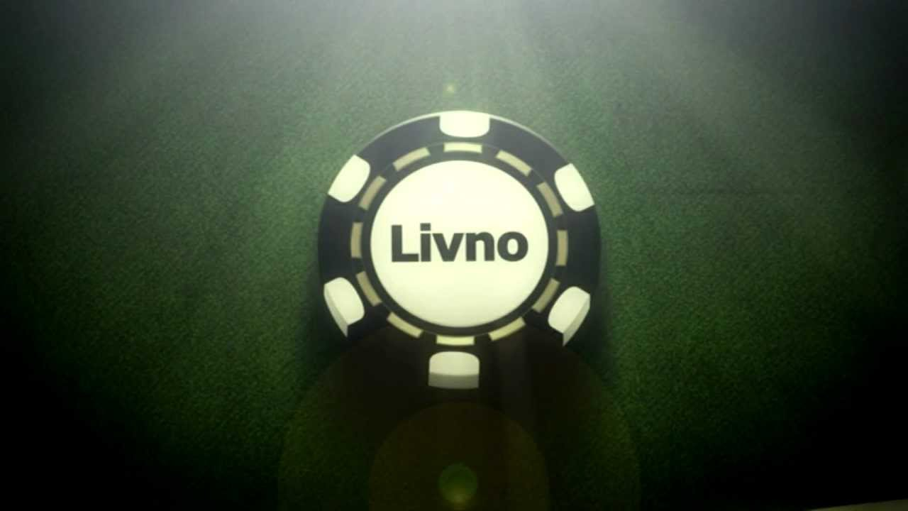 Смотреть казино рояль онлайн бесплатно в хорошем качестве 2006 книги покер i читать онлайн