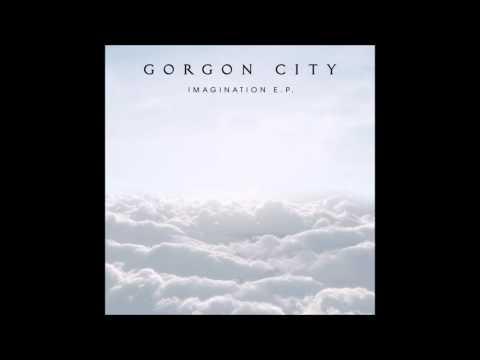 Gorgon - Imagination (Weiss Remix)
