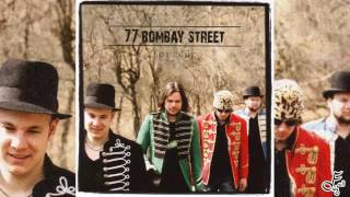 Скачать 77 Bombay Street Up In The Sky Full Album