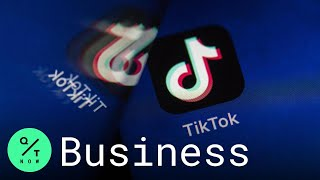 LIVE: U.S. Bans TikTok, WeChat from App Stores Amid China Concerns | Happening Today