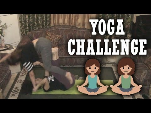 yoga-challenge-(philippines)-|-n.d-ideas