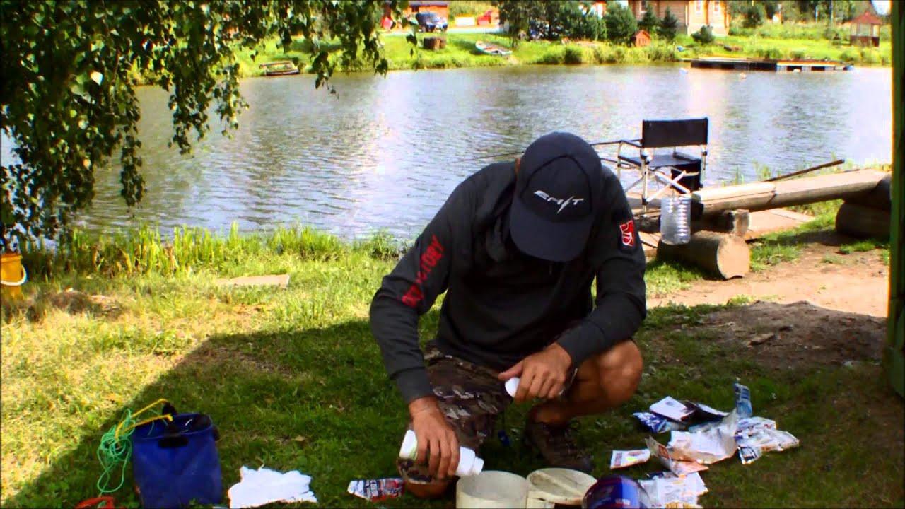 рыболовный царство безграничных возможностей спецмагазин во  москве херабуна