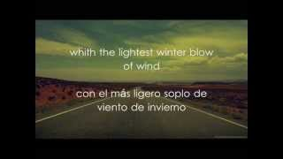 Anni B Sweet - Capturing Images. Lyrics/Traducción thumbnail