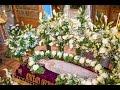 Тропарь Кондак Величание Успению Пресвятой Владычице нашей Богородице mp3