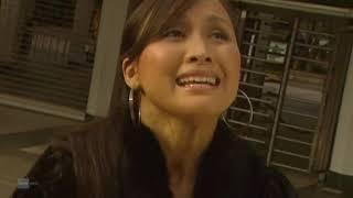 Senario (2007) | Episod 28