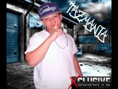High Tech Music X Clusive El Bajo