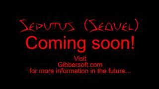 Seputus 2 Theme