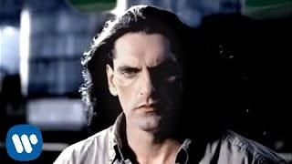 Type O Negative - Everything Dies