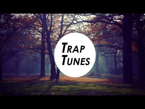 Chris Brown Feat, Kid Ink - Show Me (DJ Johnny Good Trap Remix)