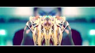 Teledysk: CoCieTrapY x DonGURALesko - #DupaJakTy (Twerk Remix)