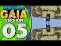 Download O MELHOR PUZZLE DE TODOS! - POKÉMON: GAIA #05 (GBA)