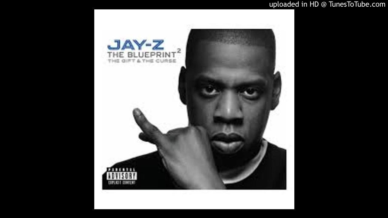 Jay z so much better youtube jay z so much better malvernweather Image collections