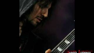 Ron Thal solo project after Guns N Roses