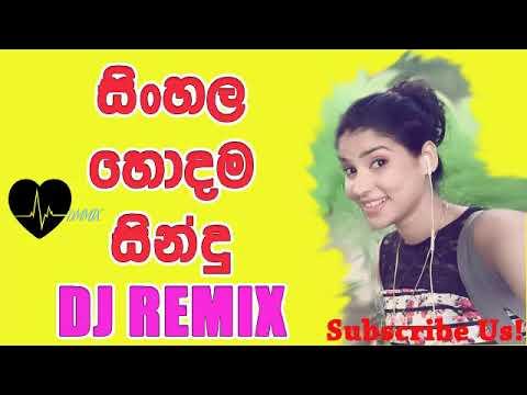 Sinhala Key Rep