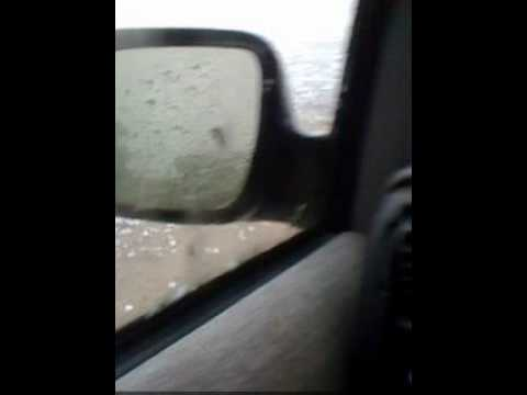 hail storm 5-16-10