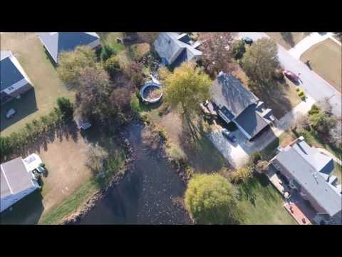 Greensboro property
