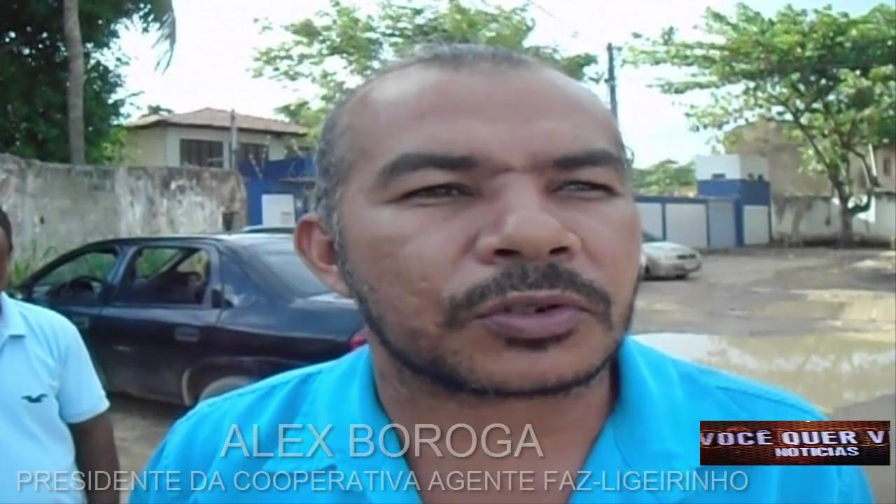 Resultado de imagem para FOTO ALEX Boroga