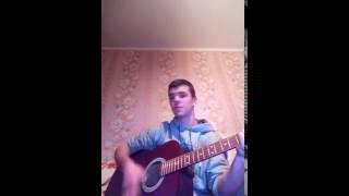Частушки на гитаре