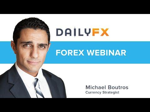 Forex Webinar: USD Crosses in Focus as Index Eyes Resistance