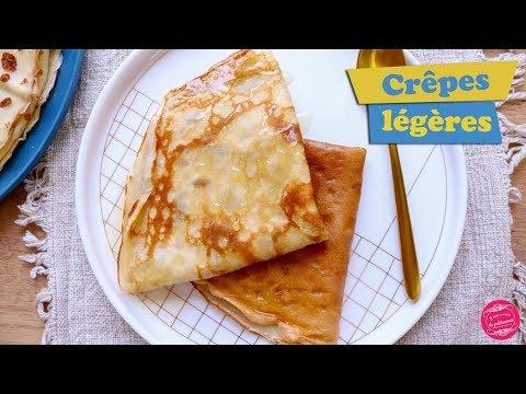 🥞-recette-de-crepes-legeres-et-moelleuses-🥞