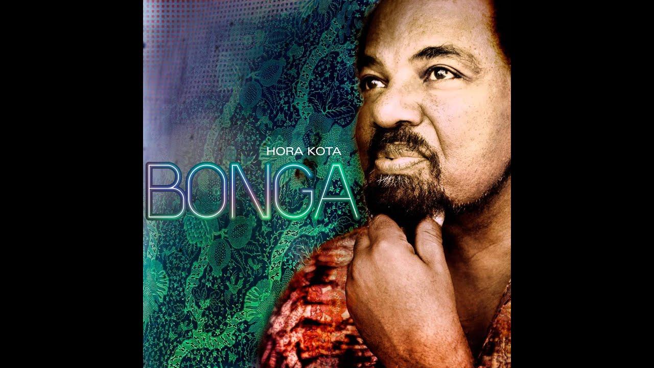bonga-pevets