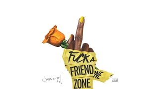 Jacquees & DeJ Loaf - Deeper (Fuck A Friend Zone)