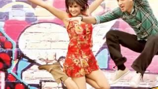 top 20 rahat fateh ali khan songs
