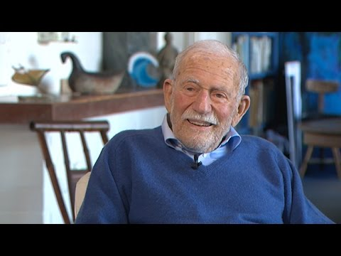 Recollections of UC San Diego: The Early Years with Walter Munk