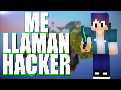 ME LLAMAN HACKER?!!!   BaraGamer SPAIN