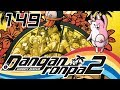 Danganronpa 2 playthrough pt149 - The Mystery of the Tower