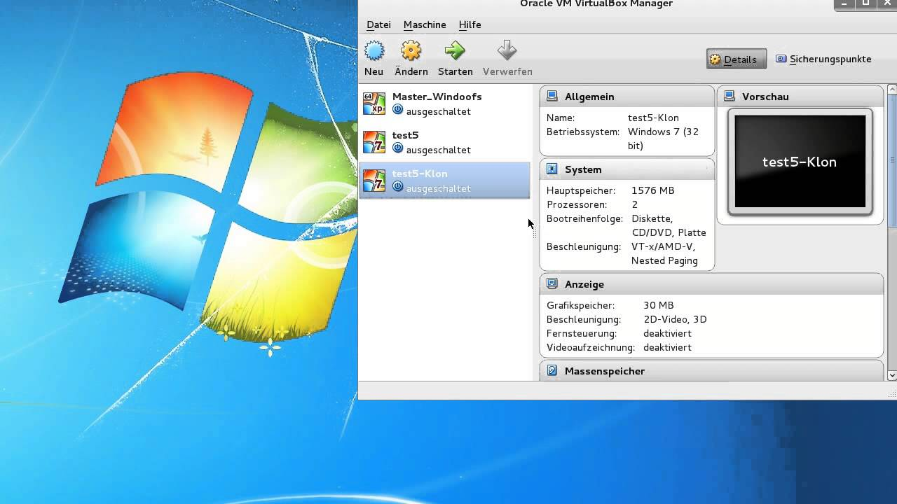 download free update windows 7 loader extreme edition