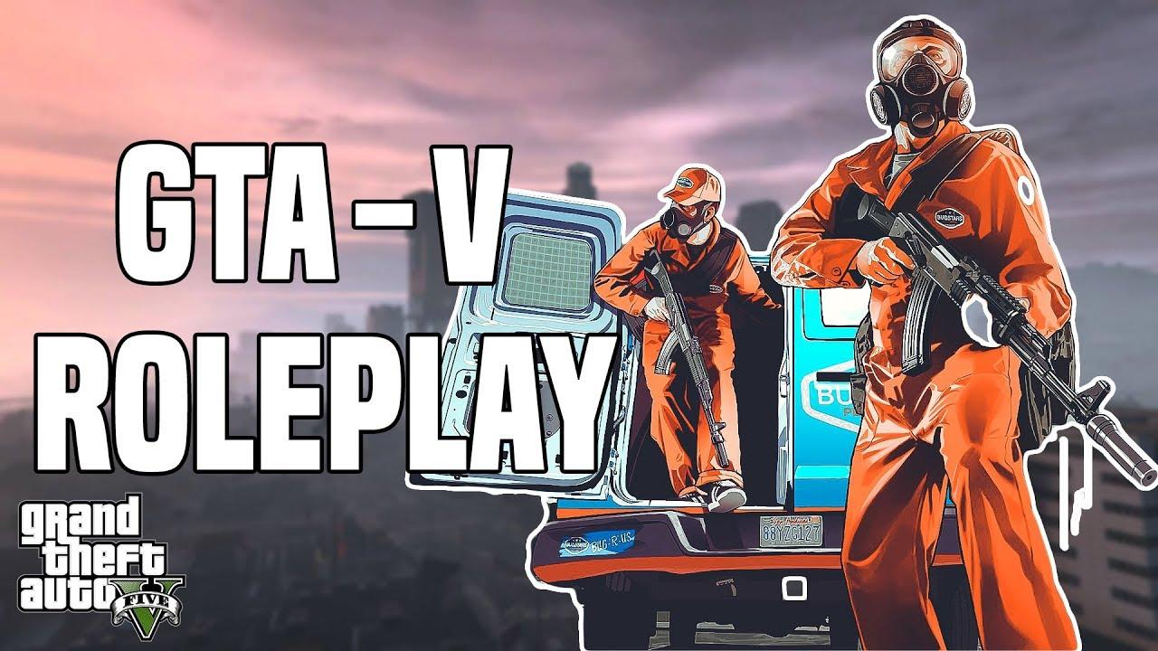 GTA 5 RP India • GTA 5 Live Stream - YouTube