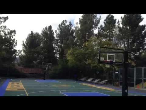 Pinecrest School Thousand Oaks