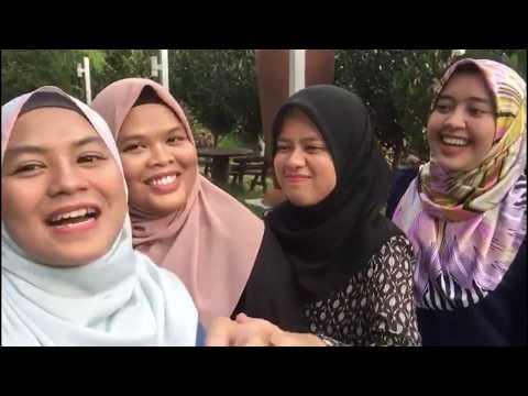 AZALEA PRODUCTION | NOSTALGIA: BAGAI ISI DENGAN KUKU