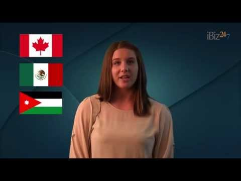 U.S.- Israel Free Trade Agreement