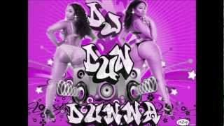 Dj Dunna Gyal A Bubble Mix mp3
