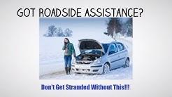 Motor Club Of America 2018- Best Roadside Assistance Since 1926
