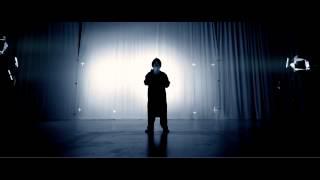 Yaadan feat. Harjog Singh | RDB Rhythm Dhol Bass | OFFICIAL MUSIC VIDEO | TRIBUTE TO KULY RAL R.I.P