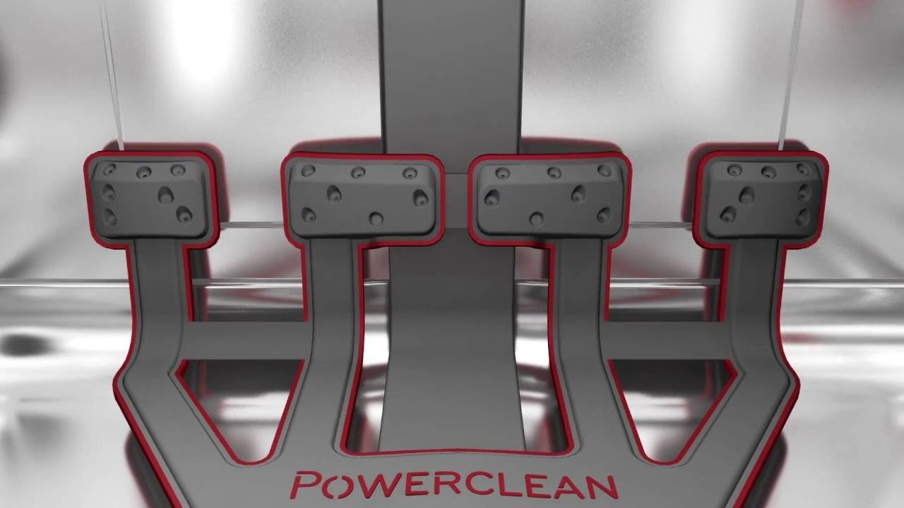 whirlpool inbouwvaatwasser lave vaisselle encastrable productvideo youtube. Black Bedroom Furniture Sets. Home Design Ideas