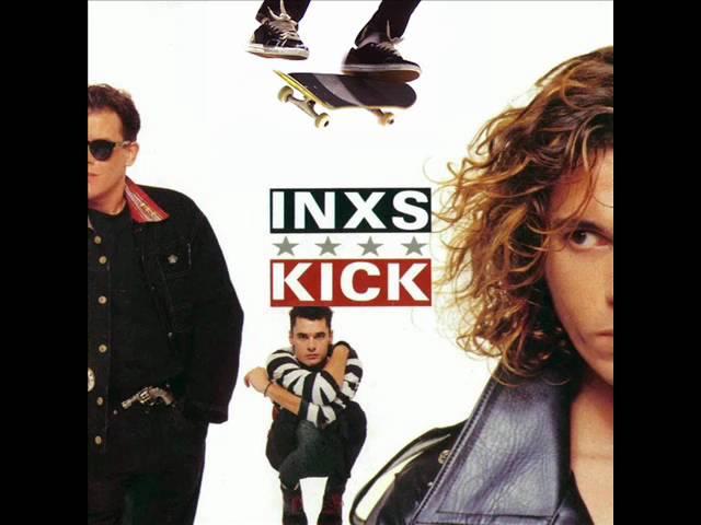 inxs-never-tear-us-apart-allmusicdotcom